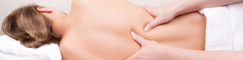 Myrtle Beach Massage Therapists