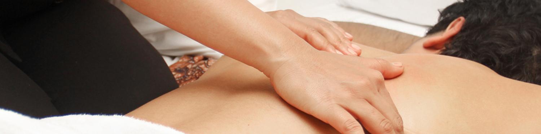 Chiropractic News