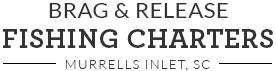 Brag & Release Fishing Charters