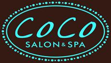 Coco Salon & Spa
